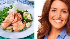 Gå ner 2-3 kg på en vecka med våra... | amelia Lchf, Keto, 5 2 Diet, Dory, Amelia, Food And Drink, Healthy Eating, Fruit, Cooking