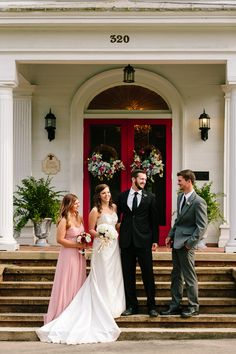 wedding fun at the grand magnolia house this victorian home built in 1860 is ready