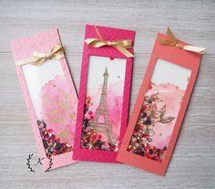 Stampin'Up! - Fleurs pour toujours - Beauté parisienne -