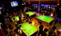From the house hits of yesteryear to fashionable pool halls and even the sedate charm of the high-tech Silicon Drinkabout social club, the East End has it all London Christmas, Best Club, Social Club, East London, Poker Table, Night Life, The Neighbourhood, Texting, Bar Ideas