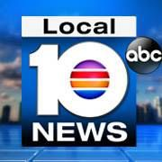 Watch WPLG Local 10 Miami Live TV from USA | Free Watch TV