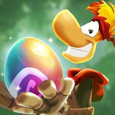Rayman Adventures APK v1.4.1 Mod (Coins) Download - Android Full Mod Apk apkmodmirror.info ►► http://www.apkmodmirror.info/rayman-adventures-apk-v1-4-1-mod-coins/