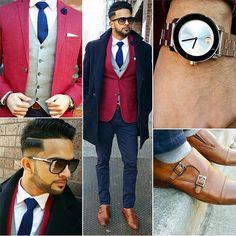 Fashionisto, Fashionista, fashion, men with class, dapper, dappermen, swag, confidence, the monkey lifestyle