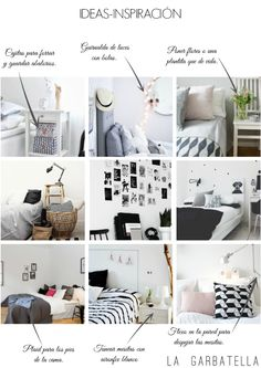 Nordic style inspiration