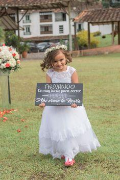 4d5108a3d9 42 mejores imágenes de Wedding Planning Quotes