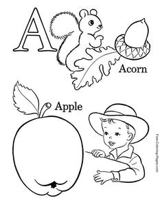 Alphabet Coloring Pages Ideas alphabet coloring pages Alphabet Coloring Pages. Here is Alphabet Coloring Pages Ideas for you. Alphabet Coloring Pages alphabet coloring pages. Alphabet Coloring Pages monst. Letter A Coloring Pages, Apple Coloring Pages, Preschool Coloring Pages, Christmas Coloring Pages, Animal Coloring Pages, Coloring Pages To Print, Free Printable Coloring Pages, Coloring For Kids, Coloring Pages For Kids