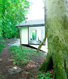 forest-house-design-na3
