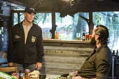 NCIS New Orleans - Episode 1.02 - Carrier - Promotional Photos (6)