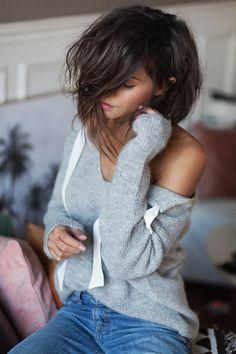Les babioles de Zoé✨ COOPER - blog mode et tendances, bons plans shopping, bijoux