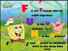 14 Best Spongebob songs images | Jokes, Spongebob ...