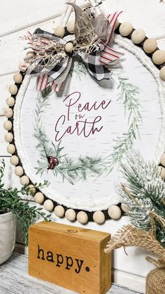 Easter Tree Decorations, Easter Wreaths, Table Decorations, Spring Wreaths, Holiday Wreaths, Easter Garland, Outdoor Decorations, Mesh Wreaths, Easter Crafts For Adults