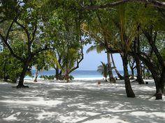 Maldives Resort Cocoa Island Maldives Resort Club Faru #Maldives, #resort, #Island, #Honeymoon, #romantic