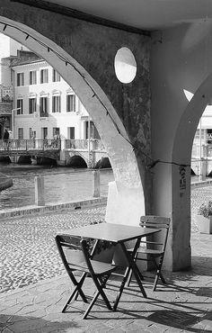 Treviso, Itália.
