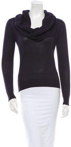 Michael Kors Sweater Just For You, Turtle Neck, Michael Kors, Stylish, Sweatshirts, Sweaters, Tops, Women, Fashion