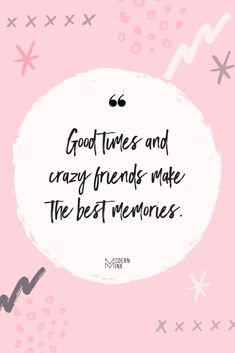 birthday quotes for boss Friendship quotes Diy Quotes, Happy Quotes, Positive Quotes, Funny Quotes, Frienship Quotes, Girl Friendship Quotes, Happy Friendship, Quotes Distance, Quotes About Strength In Hard Times