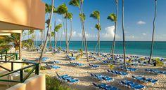 Sunscape Dominican Beach Punta Cana with suehoneystravel@gmail.com