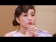 Tin Tức Sao Việt - Khi Hoa hậu Kỳ Duyên nói lời xin lỗi...