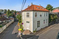 Rodeløkka, Oslo.