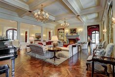 Discovery Stables, a Luxury Home for Sale in , -   Christie's International Real Estate