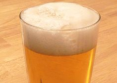 Here's an American cream ale beer recipe you can brew with either all-grain or partial mash. To lighten things up, a cream ale beer recipe will often be brewed a small proportion of adjunct grains, typically corn or rice. | E. C. Kraus #Homebrewing Blog