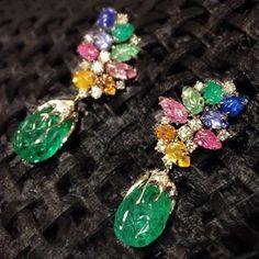 Instagram photo by scavia_official - #scavia #jewels #jewelry #jewellery…