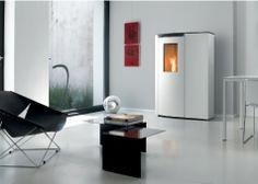 un po le granul s le leios galet par supra richard. Black Bedroom Furniture Sets. Home Design Ideas