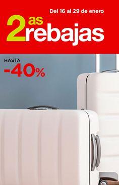 Equipaje hasta -40% Suitcase, Ralph Lauren, Fashion, Cabin Size Suitcase, Baggage, Little Girl Clothing, Feminine Fashion, Communion, Moda