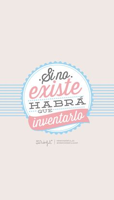 mrwonderful_descargable_wallpaper_smartphone_abril definitivo_movil_abril