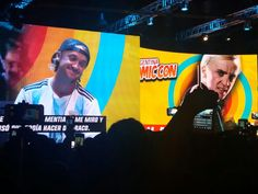 Tom Felton being cute af in Argentina Comic-Con ❤️   #TomFelton #DracoMalfoy  #HarryPotter #Argentina #ComicCon #Angel