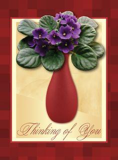 A wonderful Thinking of You card graced with violets by LaTeisha Larkins, via Behance Sorority Names, Sorority Life, Delta Girl, Omega Psi Phi, Delta Sigma Theta, Greeks, Violets, Elephants, Zodiac
