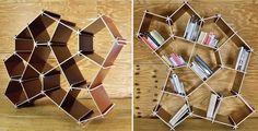 http://www.yooko.fr/redux-serie-de-mobilier-architecturale-par-alix-welter-design-september-bruxelles/