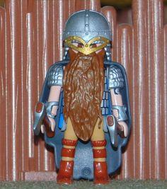 "King Harold ""Bluetooth"" Gormsson Viking Age, Goku, Leo, Bluetooth, Kindergarten, Child, Dolls, People, Animals"