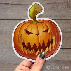 Spooky season is here!! Order all of your die cut Halloween stickers for decorations, DIY projects, signage, and more at Car Stickers! Halloween Stickers, Car Stickers, Pumpkin Carving, Signage, Special Occasion, Diy Projects, Decorations, Holiday, Vacations