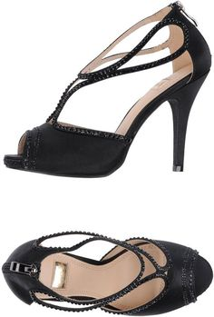 FOOTWEAR - Sandals 1to3 Shoes Buy Cheap Buy Classic Online Official Site For Sale Official Site 3V1FlDlY0