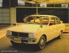'67 Mazda RX85    ProtoType Rotary, Mazda, Engineering, Concept, Models, Cars, Japanese Cars, Templates, Autos