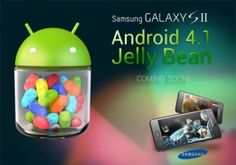 Android, android jelly bean 4.1, Galaxy Note, Galaxy Note 10.1, samsung, Samsung Galaxy S2