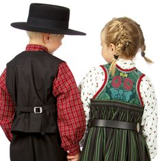 Rygg Oslo, Alter, Norway, Families, Ethnic, Barn, Costumes, Couples, Children