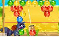 Eşi ve Benzerine her yerde bulamayacağın en yeni oyunlar içinden Bubble İsland oyununu oynamak için sitemizi ziyaret ediniz. balon patlatmaca oyunları, oyunu oyna, online http://www.oyunturu.org/balon-patlatma-oyunlari/bubble-island.html