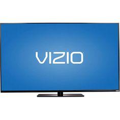 "VIZIO E550I-B2B 55"" 1080p 120Hz Class LED HDTV, Refurbished for Sale"