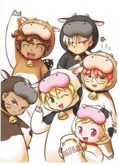 Vaughn + player=? from harvest moon - Google Search