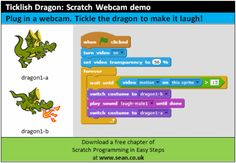 how to create a game sctrach using java