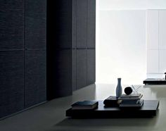 Modern Wardrobe Design | Lema Italian Design @ DesignSpaceLondon