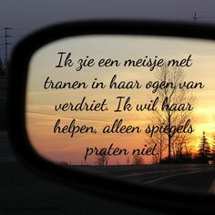 54 Trendy Quotes Deep That Make You Think Nederlands Dark Quotes, New Quotes, Lyric Quotes, Faith Quotes, True Quotes, Bible Quotes, Motivational Quotes, Inspirational Quotes, Broken Dreams