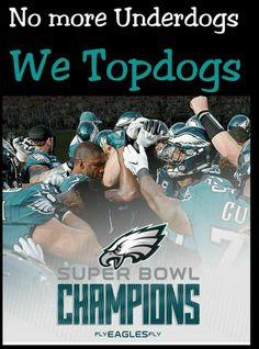 88278157a88 Go Eagles, Eagles Fans, Fly Eagles Fly, Superbowl Mvp, Superbowl Champions,