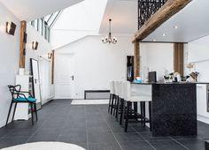 Ganhe uma noite no 1 bedroom, very bright - Apartamentos para Alugar em Paris no Airbnb!