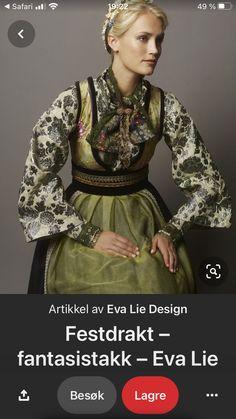 Safari, Design, Style, Fashion, Swag, Moda, Fashion Styles, Fashion Illustrations