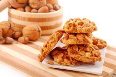 pictures of diabetic food | Diabetes Diet Menu