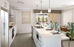 http://www.newlivinghomes.com.au/property/camelia-4/ #newlivinghomes #home #decor #design #springfarm