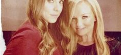 """L'ex Sporty Spice e l'ex Baby Spice sono ritornate. Melanie C ha inserito nel suo ultimo album, Stages, in uscita il prossimo 11 Novembre, il singolo """"I Know Him So Well"""" insieme alla collega Emma Bunton."""