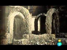 La Primera Película Sonora En Castellano, Con Concha Piquer - YouTube Videos, Youtube, Pique, Youtubers, Video Clip, Youtube Movies